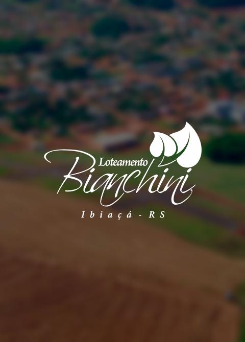 Bianchini Empreendimentos