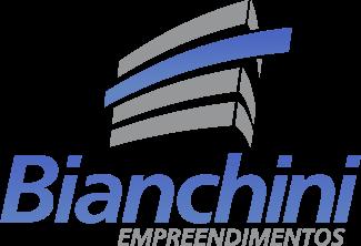 Bianchini Empreendimentos - Tapejara/RS